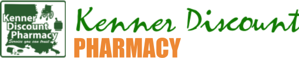 Kenner Discount Pharmacy